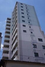 サンライン板橋本町