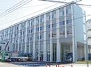 徳洲会病院(病院)まで333m