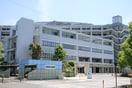 大和市立病院(病院)まで1200m