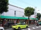 サミットストア 桜店(スーパー)まで375m