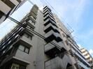 クリオ阪東橋壱番館(405)の外観