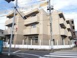 仮)上石原2丁目新築計画