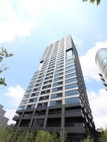 ザ・パークハウス白金二丁目タワー(407)