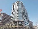 ブランズ横浜(1706)の外観