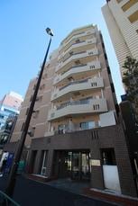 エクセリア新宿第3(905)