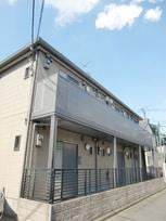 エスポワール北沢