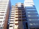 La.Maison.de.KAKEGAWAの外観