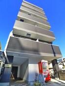 il centro 本千葉駅前の外観