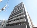 ステージグランデ錦糸町Ⅱの外観