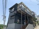 東野川2丁目戸建の外観