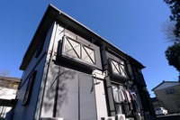フレンドシップ岩沢E