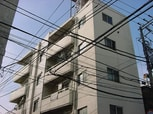 リベール田端
