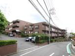 東戸塚パークホームズ(309)
