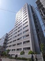 ロ-レルコ-ト市ヶ谷(103)
