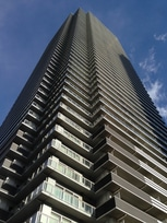 W Comfort Towers EAST(5005)