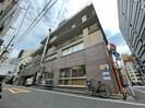 柴田第一ビルの外観