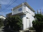 石井貸家6号棟