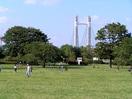 木場公園(公園)まで375m