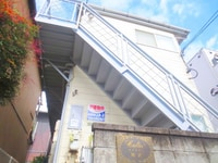 カルタス21駒沢