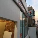 セブンイレブン目黒自由が丘1丁目北店(コンビニ)まで192m