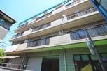 ヤマノベ第八ビル