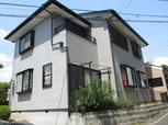 和田アパート