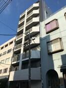 スパシエ・エル錦糸町(201)の外観