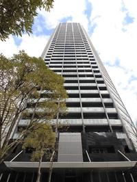 BEACON Tower Residence(3401)