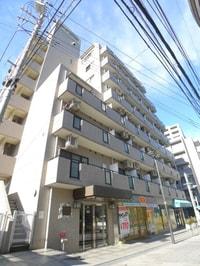 カーサ浦和(509)