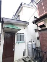 新吉田住宅