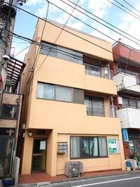フルーレYT(3階)