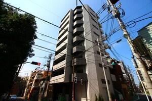 DIPS板橋駅前公園(502)