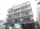 赤坂檜町レジデンス(309)の外観