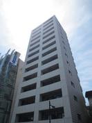ZOOM渋谷富ヶ谷(1401)の外観