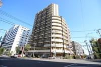 BPRレジデンス町田