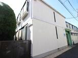 HOUSE80