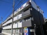スカイコ-ト中村橋第3(308)