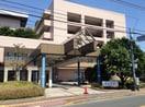 荏原病院(病院)まで687m