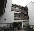 鎌倉市中央図書館(公園)まで400m