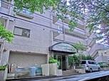 アーバンヒルズマンション多摩永山第2(404)
