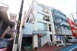 サンブロ-ドビル(2-5階)
