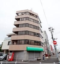 ベルトゥリ-兵庫