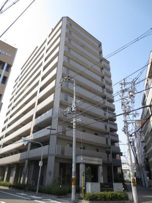 エスリ-ド堺市役所前(505)