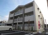 メゾン中田出井