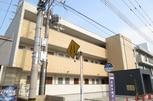Hiro武庫之荘