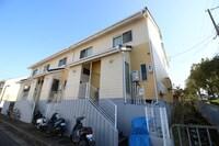 タウンハウス伊川谷(7A-3)