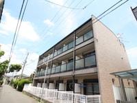 リバ-サイド金岡