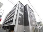 クリスタルグランツ京都西大路(211)