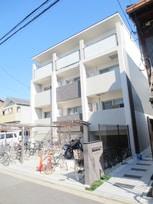 A‐mon壬生高樋町