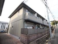 Castle will Ikeda